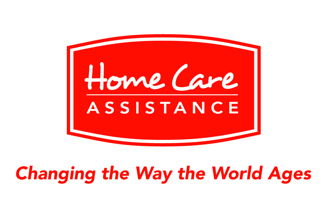 Home Care Assistance - Silver Sponsor - April 2019